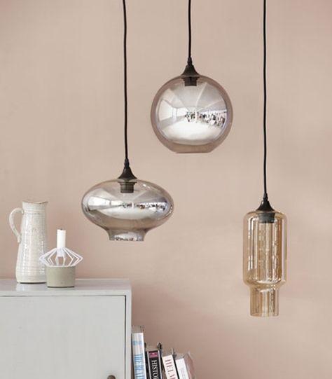 Suspension Miroir Lampe Suspension Lampe Design Suspension