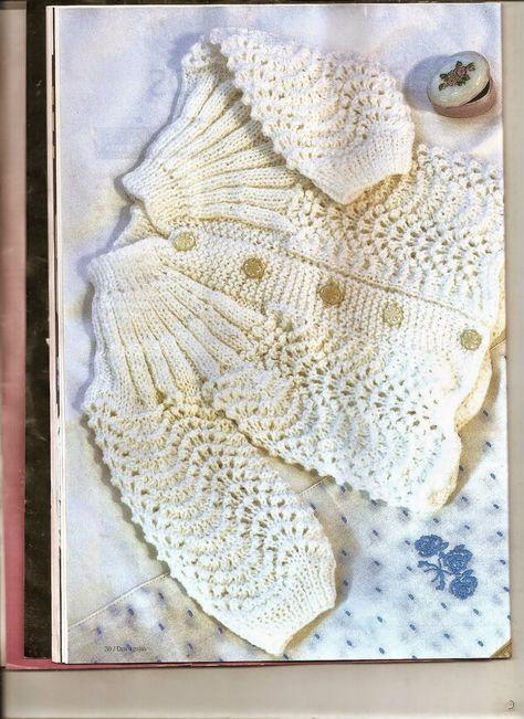 butterflycreaciones fanaticadel tejido