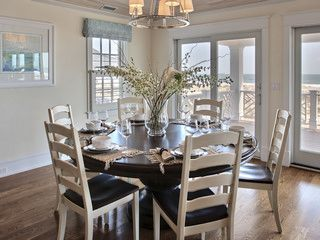 Allison Valtri Interiors Shutters To Shades Window Treatments