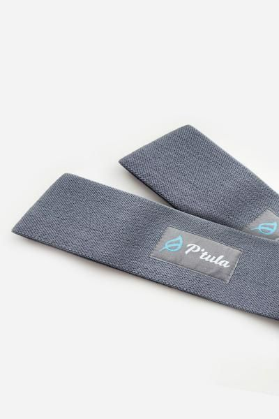 Here At P Tula We Like To Offer You A Complete Package When It Comes To Looking Good And Feeling Great When We Decided To Create The Glute Bands Glutes Band Get 36% off w/ ptula promo codes or coupons. pinterest