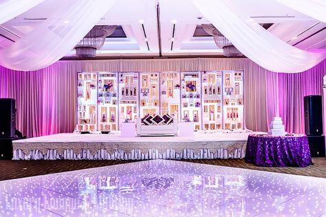 Dance Floors Dance Floor Wedding Dance Floor Rental Lounge