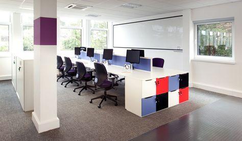 11 best hot desk office images on pinterest desk office office designs and office interiors