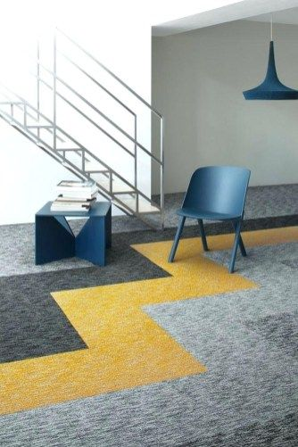 82 Best Office Floor Carpet Tiles Texture Carpet Tiles Carpet