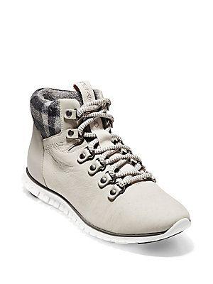 Shop Designer Shoes, Designer Handbags