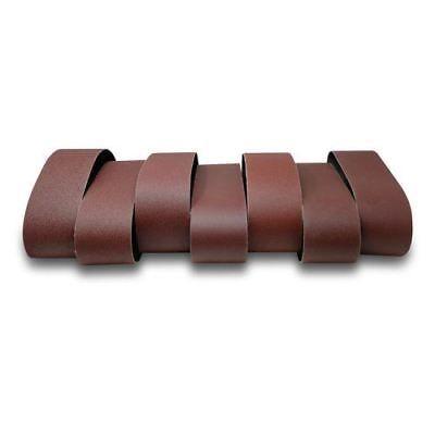 52pc Abrasive Sanding Cartridge Spiral Roll Cone Cylinder Shaped Sander