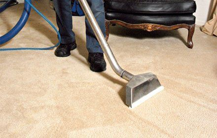Get The Professional Carpet Cleaning Service From Clean Master Perth We Are Reliable How To Clean Carpet Carpet Cleaning Service Professional Carpet Cleaning