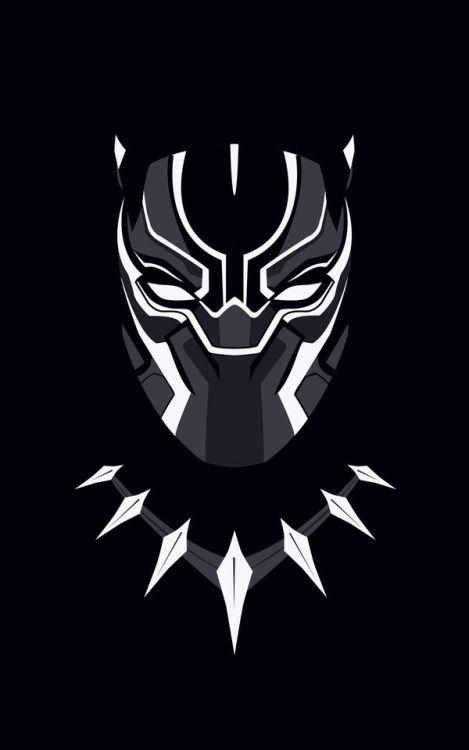 Black Panther Wallpaper Black Panther Art Black Panther Face Black Panther Marvel