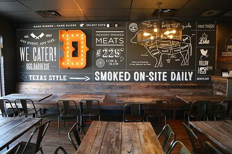 grill restaurant design chairs results - ImageSearch