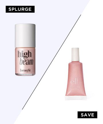 Splurge vs. Save: Cult Classic Beauty Products