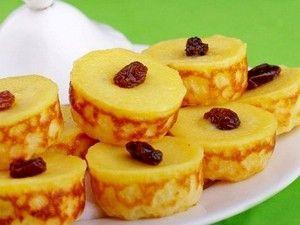 Kue Lumpur Wah Aneh Aneh Ja Ya Namanya Kue Indonesia Itu Ya Kue Lumpur Mungkin Sebagian Orang Baru Tau Ku Ini Kue Ini Termasuk Jug Resep Kue Makanan Kue Lezat
