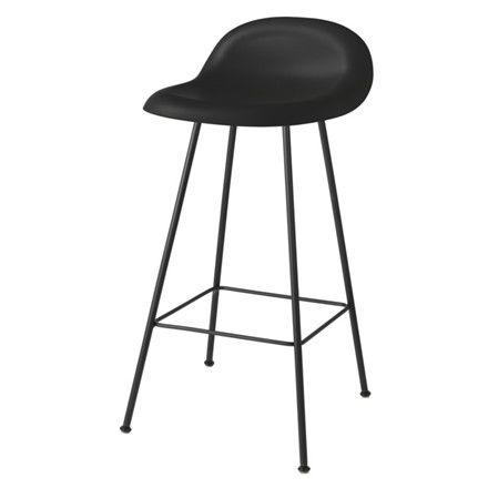 Køb Varier Move stol her! | Lav | Gratis fragt ✓
