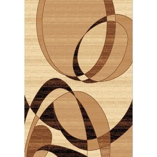 Chelsea Florissant Abstract Beige Area Rug 12 X 15 Beige Area Rugs Area Rugs Stylish Rugs