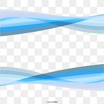 Blue Wavy Line Design Vector Blue Vector Line Vector Wave Png Transparent Clipart Image And Psd File For Free Download In 2021 Hd Wallpapers 1080p Line Design Free Vector Graphics