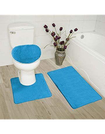 Premium Bath Series Bathroom Ideas Summer