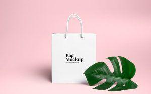 Download 21 Best Shopping Bag Mockups Psd Free Premium Grafis