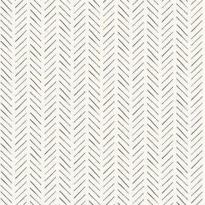 Pick Up Sticks Wallpaper By Joanna Gaines Lelands Wallpaper Peel And Stick Wallpaper Herringbone Wallpaper Farmhouse Wallpaper