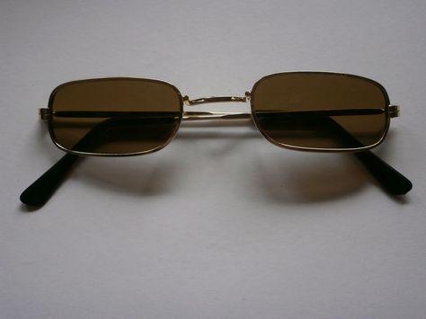 lunettes de soleil rondes retro 70s Nr.1 hippie goa verres accessoire  seventies   shop orangeblooming   Retro vintage, Retro und Vintage 6a36bfa2763f
