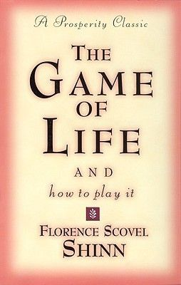 List Of Pinterest The Game Of Life And How To Play It Quotes Images