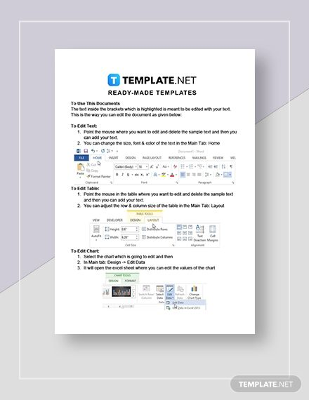 Car Rental Receipt Template Word Excel Google Docs Apple Pages Google Sheets Apple Numbers In 2020 Marketing Plan Template Invoice Template Business Plan Template