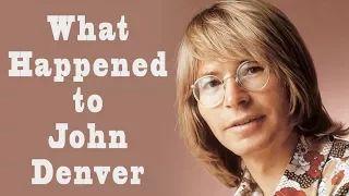 John Denver & Cass Elliot - Leaving On A Jet Plane - YouTube