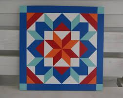 Image Result For Barn Quilt Painted Barn Quilts Barn Quilt Designs Barn Quilt Patterns