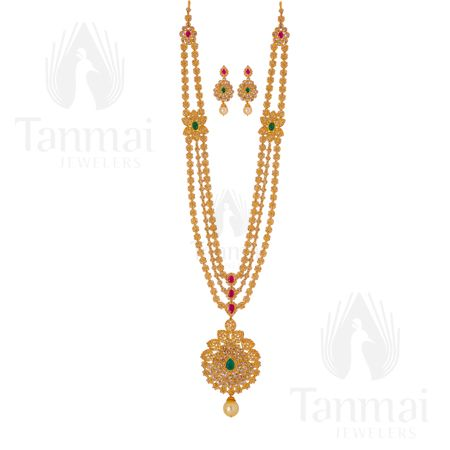 30+ Indian gold jewelry stores in dallas tx viral