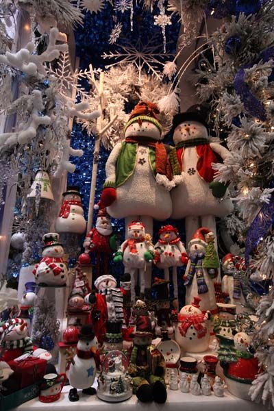 115 best Christmas In San Diego images on Pinterest  San diego