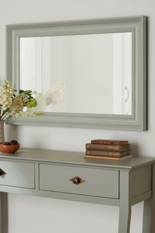 next hallway furniture. Buy Windsor Mirror From The Next UK Online Shop | Making A House Home Pinterest Uk Online, F.C. And Hallway Furniture
