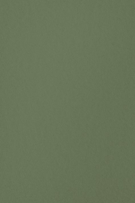 Green plain background paper texture | free image by rawpixel.com / Wit