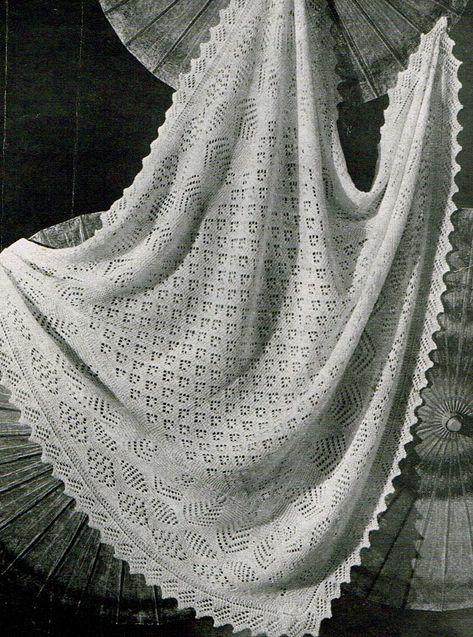4fc2dd3ec894 List of Pinterest shetland knitting lace shawl patterns pictures ...