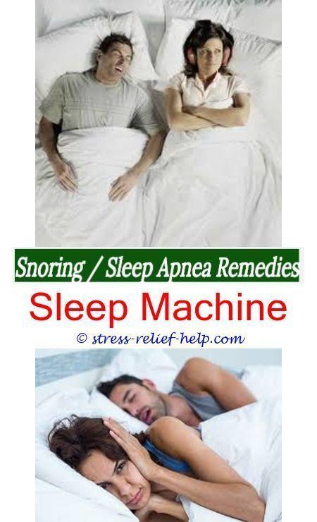 Cpap Pillow Snoring Noise Cancelling Sleep Apnea Quiz Sleep