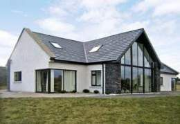 29 Ideas House Plans Bungalow Ireland For 2019 House Designs Ireland Dormer House Bungalow Exterior