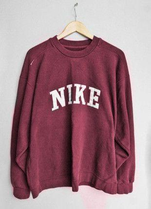 8 Sweater Available On Kleiderkreisel De Fashion Clothes Nike Outfits