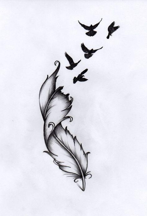 (notitle) - Moje rysunki - #Moje #notitle #rysunki