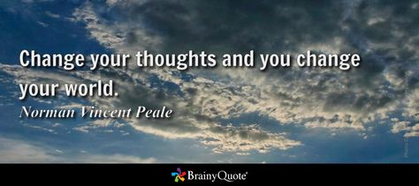 Top quotes by Norman Vincent Peale-https://s-media-cache-ak0.pinimg.com/474x/e5/91/fa/e591fa72e8d8568d9679009556ff55f1.jpg