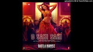 O Saki Saki New Version Mp3 Song Download Pagalworld In 2020 Mp3 Song Songs Mp3 Song Download