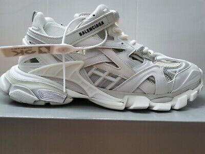 รองเท้BALENCiAGA Track Sneakers ร้าน MiLKYWAY