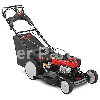 Troy Bilt Lawn Mower Parts >> Replaces Troy Bilt Lawn Mower Model 12ai869f011 Tuneup Kit