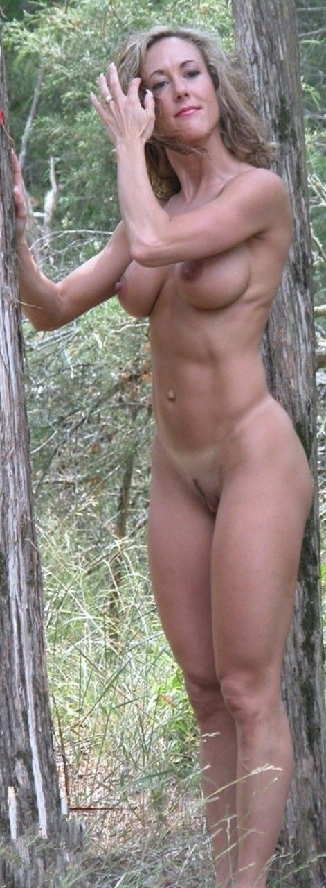 Nude moms that want to fuck