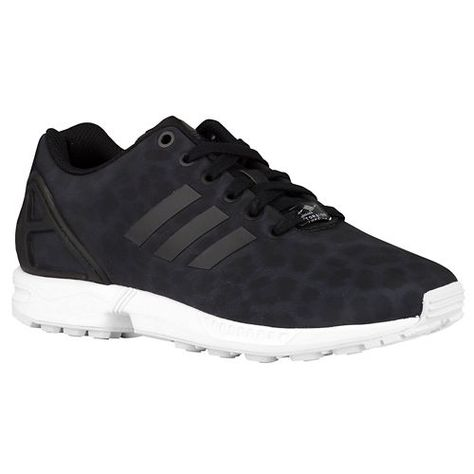 Sleek and styled, the exclusive adidas women's Suede Snake Pack is making  waves to your #FootLocker featuring the Superstar and ZX Flux | Pinterest  ...