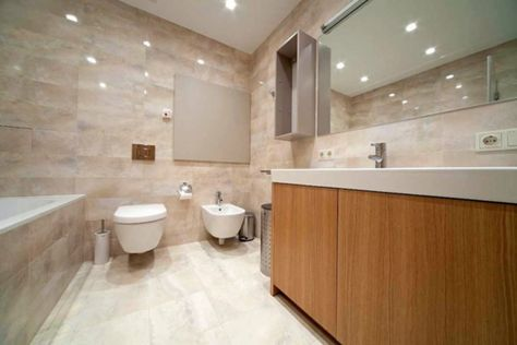 Breathtaking Fabulous 20+ Amazing Minimalist Bathroom Ideas You Have To Know https://hroomy.com/bathroom/fabulous-20-amazing-minimalist-bathroom-ideas-you-have-to-know/