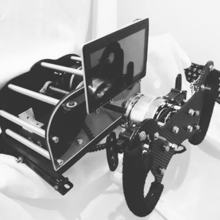 Image result for sim racing button box | Sim Racing | Sims