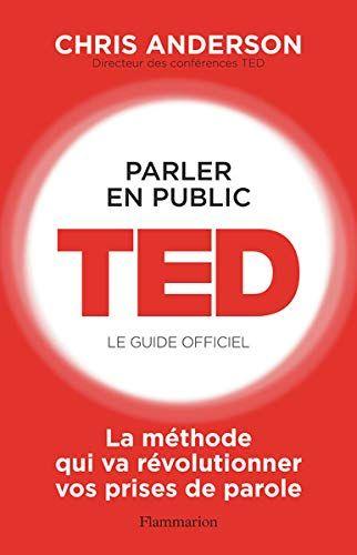 La Faculte Telecharger Comment Parler En Public Pdf Dale Carnegie Book Review Blogs 100 Books To Read
