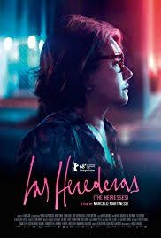 The Heiresses Streaming ITA Film Completo Gratis