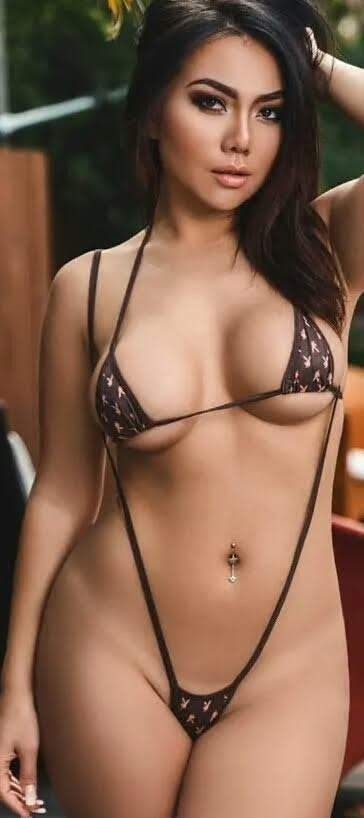 Pin By Samuel Chisenga On Hot Sexy In Lingerie Knickers Thongs