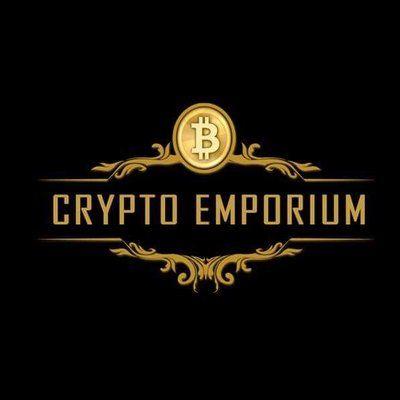 bitcoin emporium