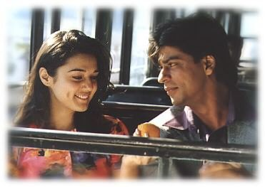 Uyire Movie Stills Srk Movies Shah Rukh Khan Movies Shahrukh Khan