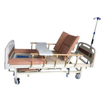 Top Therapeutic Surgical Standard Hospital Air Bed Manufacturers Measurements Width Price Cost View Standard Hospi Hospital Furniture Bed Measurements Air Bed