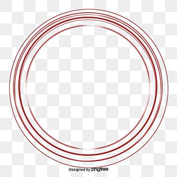 Circulo Oco De Vetor Pintado A Mao Circulo Vermelho Vetor Vermelho Circulo Imagem Png E Psd Para Download Gratuito In 2021 Circle Clipart Clip Art Prints For Sale