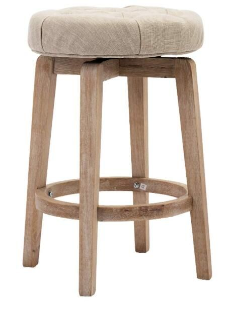 Top 25 Best Cushioned Bar Stools On The Market Reviews 2019 Newly Bar Stools Round Bar Stools Counter Bar Stools